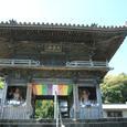 22番札所 「平等寺」